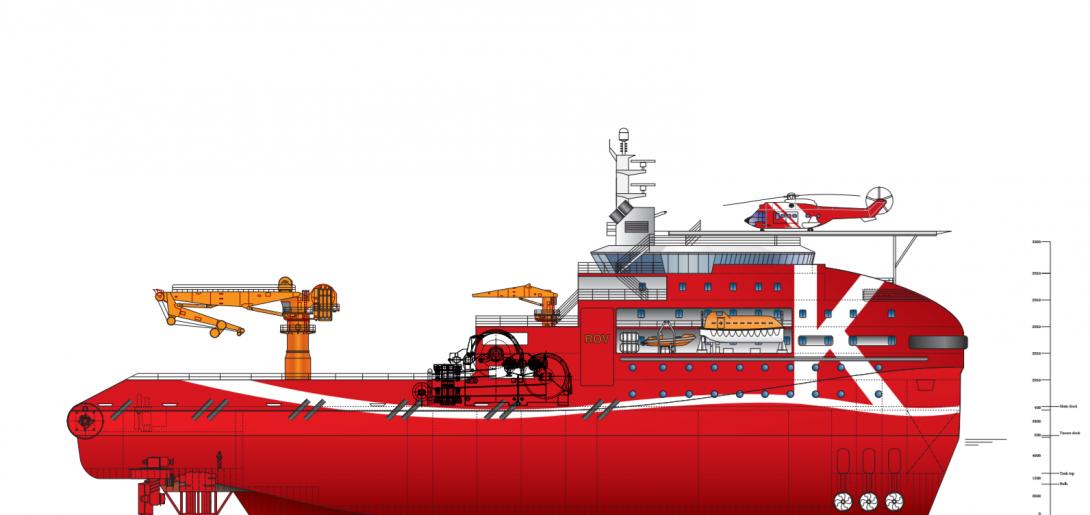 Arctic-IMR-vessel-1090x515