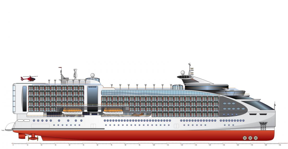Green-Ships-150m-Cruise-1