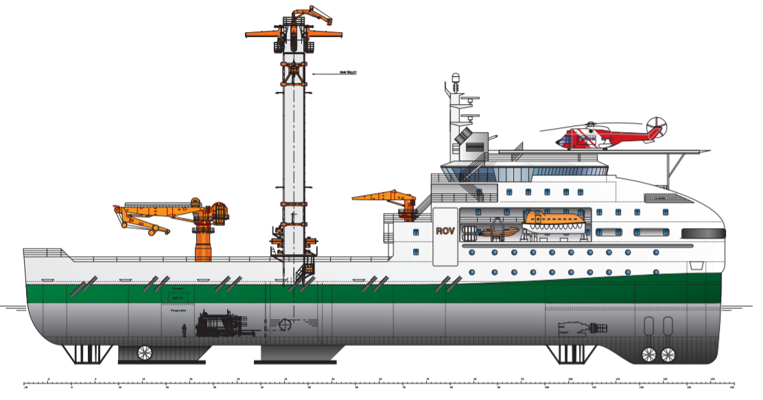 Greenships-104-m-Cat-A-vessel-1