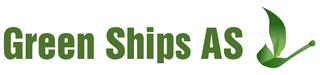 Green Ships AS