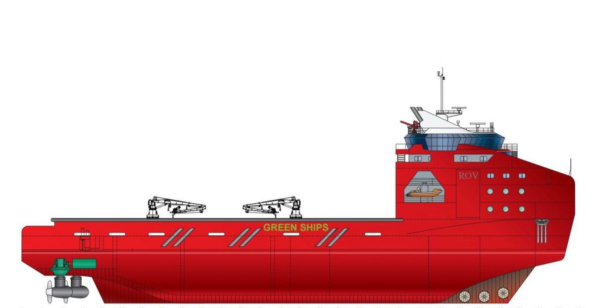 greenships-98-m-Artic-PSV-Icebreaker-1